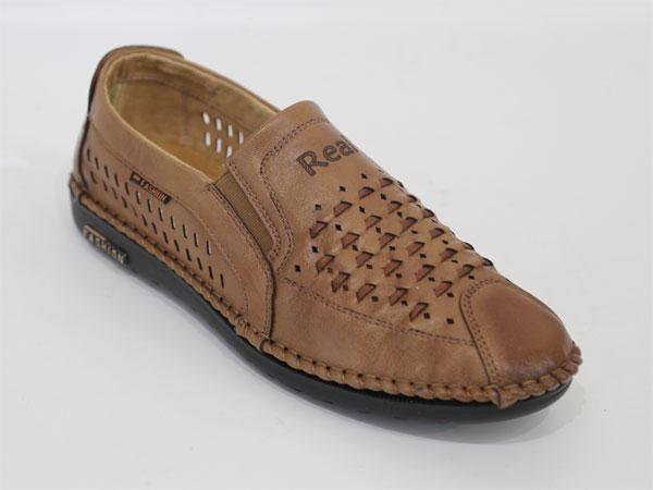 陜西休閑鞋價格-質量好的休閑布鞋批發