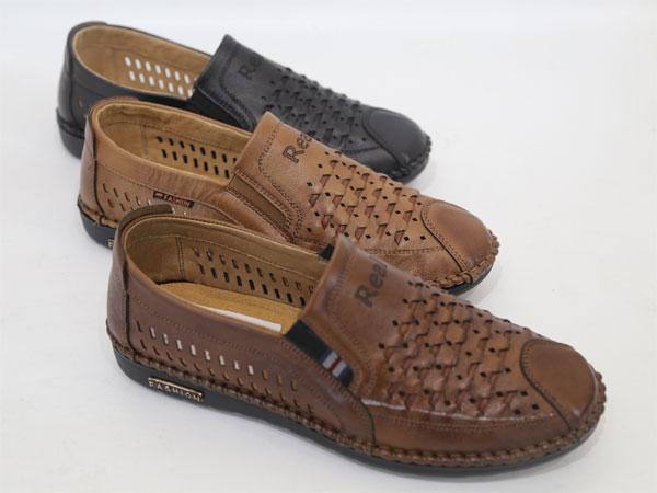 福建休闲鞋厂家直销 哪里有卖口碑好的休闲鞋