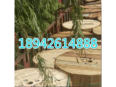 喀什市 喀什市回收光缆-专业的光缆哪里买