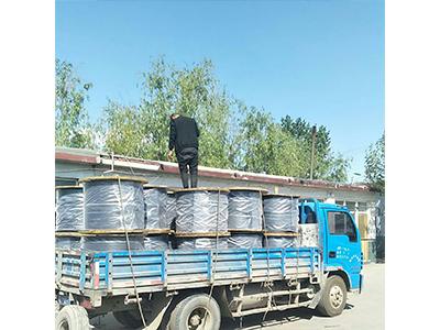 漳州市回收光缆-耐用的光缆品牌推荐