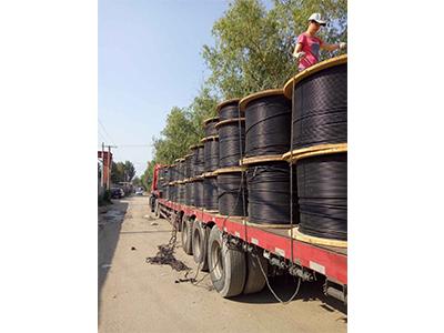九江市光缆回收,优质的光缆厂家直销