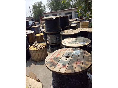 遵义市回收钢绞线-河北哪里有供应优惠的钢绞线