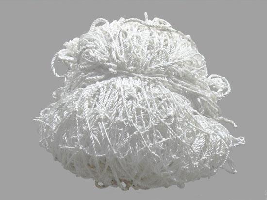 密目网-大量供应耐用的盖土网