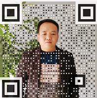 利润高的三维码|赣州市翰宇科技供应可信赖的三维码生成