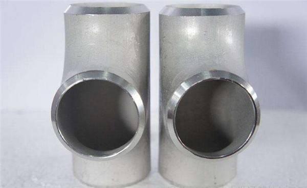 高质量的不锈钢三通供应-不锈钢三通哪家买
