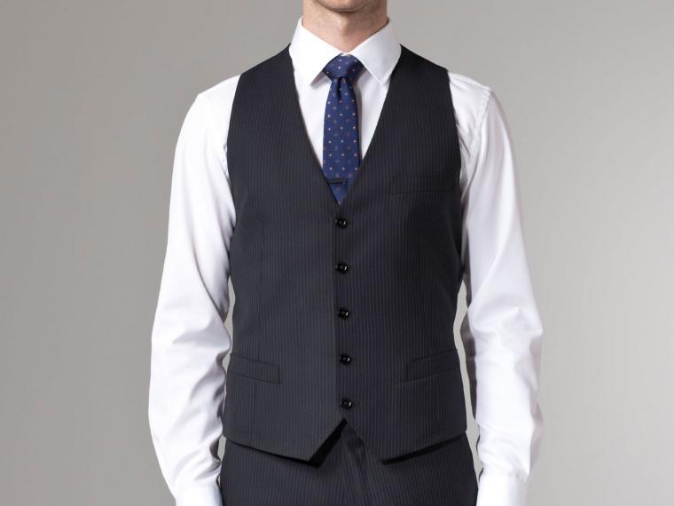 价格适中的商务正装定做就在成都尚士森服饰-资阳西服定做