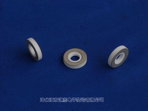 销量好的金属化瓷片生产厂家-新化电子陶瓷