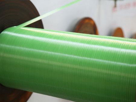 大连阻燃安全网-耐用的安全绿网厂家直销