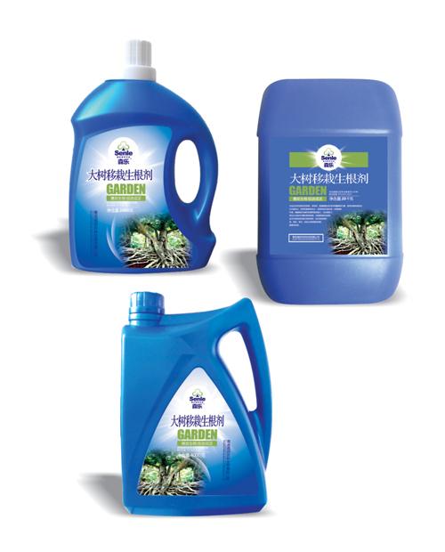 大树移栽生根剂定做加工|效果好的大树移栽生根剂