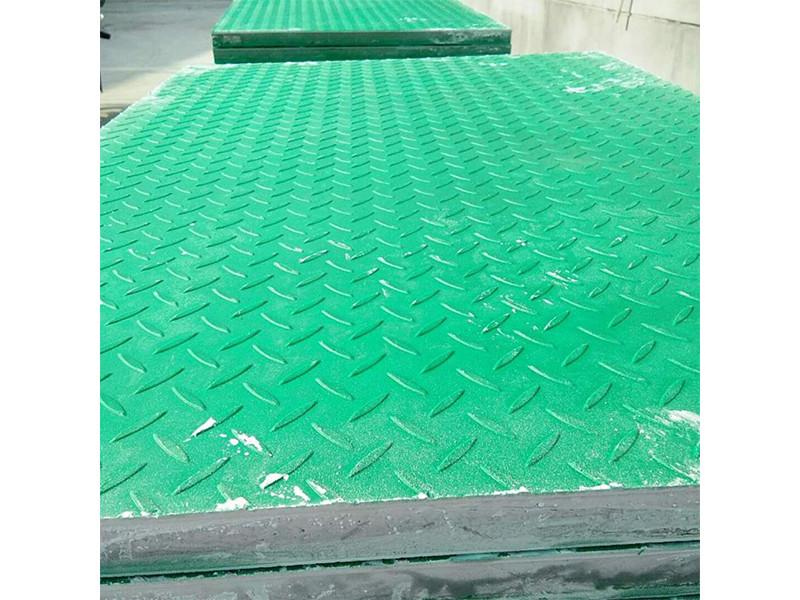 长宁玻璃钢格栅盖板|杭州民峰复合材料口碑好的玻璃钢格栅盖板出售
