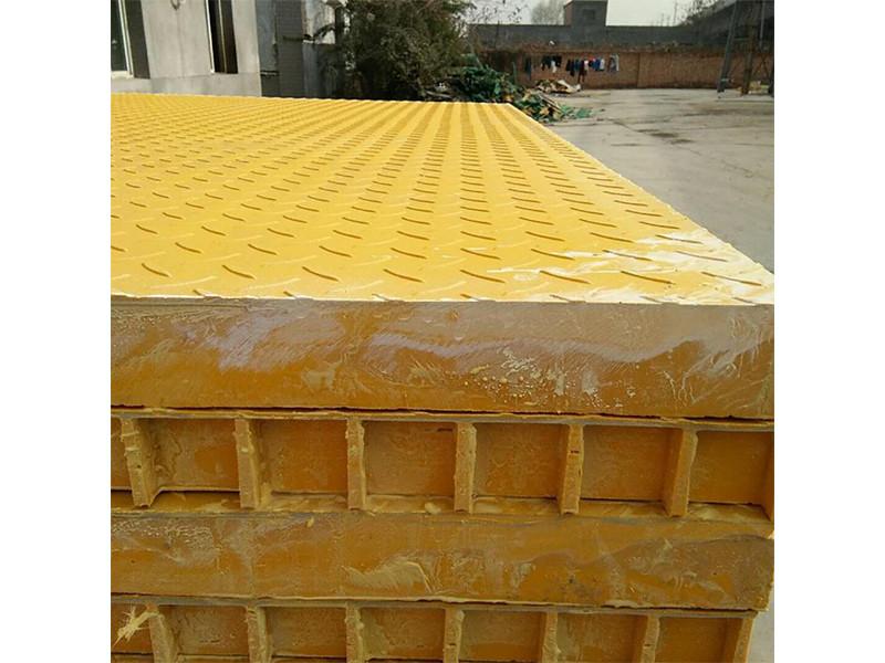 專業的玻璃鋼格柵蓋板_湖州地區有品質的玻璃鋼格柵蓋板