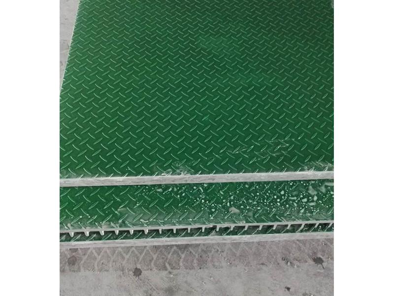 玻璃钢盖板厂家_买好的玻璃钢盖板优选杭州民峰复合材料