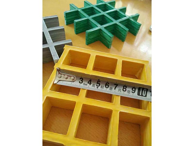 玻璃鋼格柵-浙江耐用的供應 玻璃鋼格柵