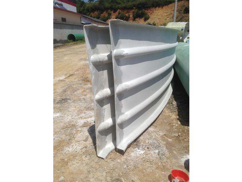 玻璃钢污水盖板品牌-上哪买耐用的拱形盖板