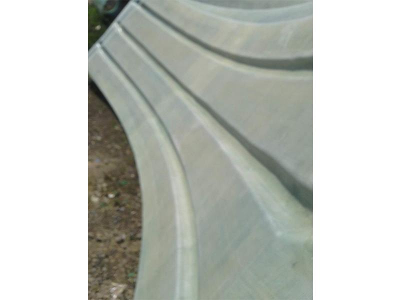 江蘇污水處理池蓋板 拱形蓋板供應商