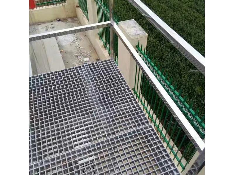 杭州養殖專用格柵-價位合理的養殖專用格柵杭州民峰復合材料供應