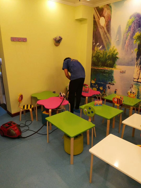 思明幼儿园除甲醛多少钱_可信赖的幼儿园除甲醛提供