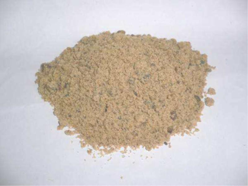 三明水泥助磨剂-福建报价合理的水泥助磨剂