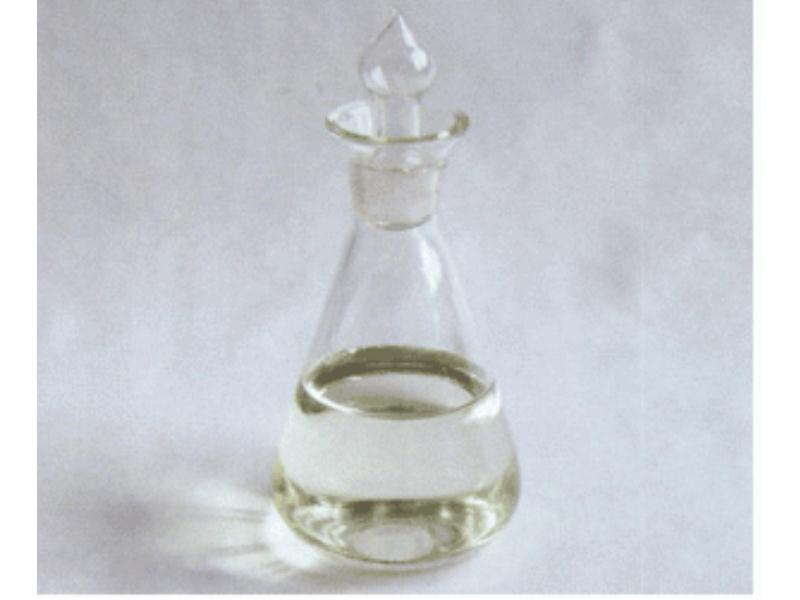 液體脫硫劑廠家-福建哪里買質量好的液體脫硫劑