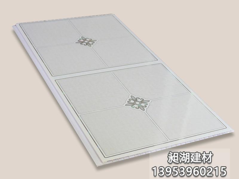 日照PVC扣板厂家直销|供应临沂划算的PVC扣板