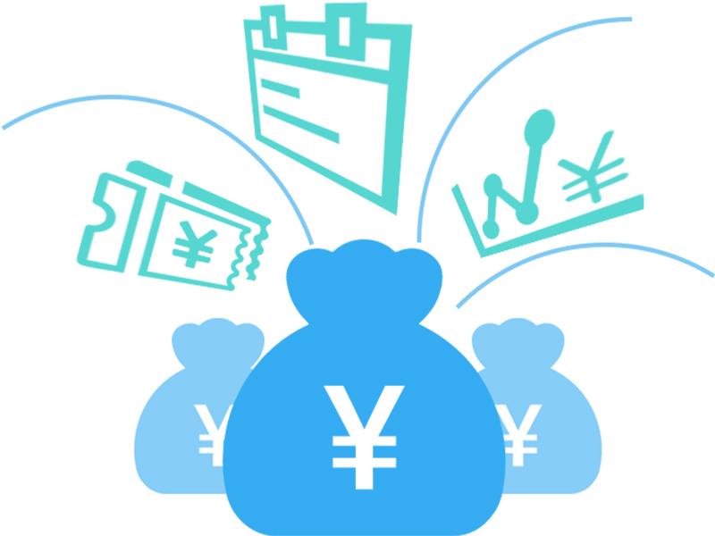 优质的游乐场收银系统在哪买 ——场地会员系统