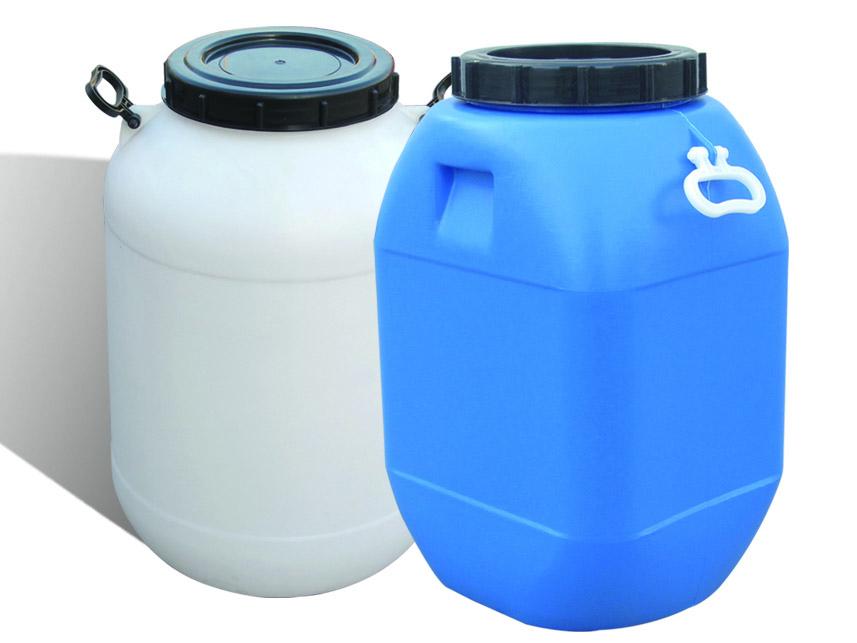 好不好?必须滴!化工塑料包装桶@化工塑料桶生产厂家