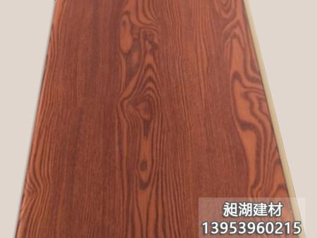 滨州PVC墙板厂家直供-哪儿有卖质量硬的PVC墙板