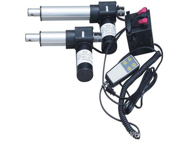 电液动推杆批发价格|安全的电液动推杆