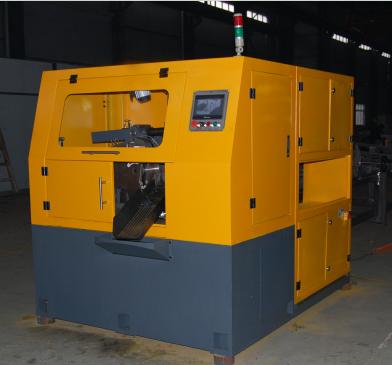 江苏金属圆锯机 选购质量可靠的金属圆锯机就选鼎能锯业机械