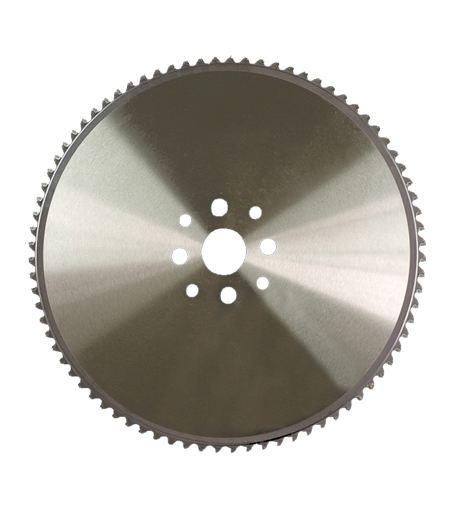 圆锯片价格-鼎能锯业机械优良的圆锯片