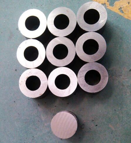 金属切断机供应商|鼎能锯业机械专业的金属切断机出售