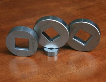 香港金屬陶瓷熱擠壓模_怎樣才能買到質量好的金屬陶瓷熱擠壓模