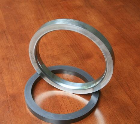 想買專業的金屬陶瓷熱擠壓模就來明玉陶瓷工具|擠壓模具