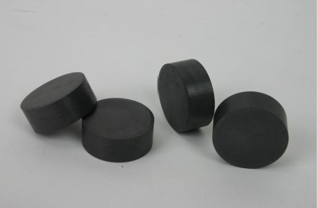 陶瓷刀具-新品陶瓷车刀片市场价格