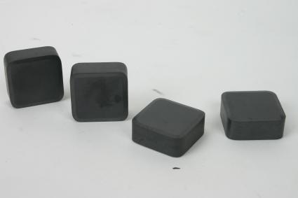 擠壓模具——怎么選擇質量有保障的陶瓷車刀片