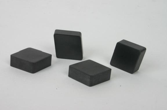 河北陶瓷车刀片_购买性价比高的陶瓷车刀片选择明玉陶瓷工具