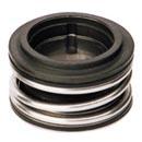 陶瓷車刀片-品質好的金屬陶瓷拉伸模大量供應
