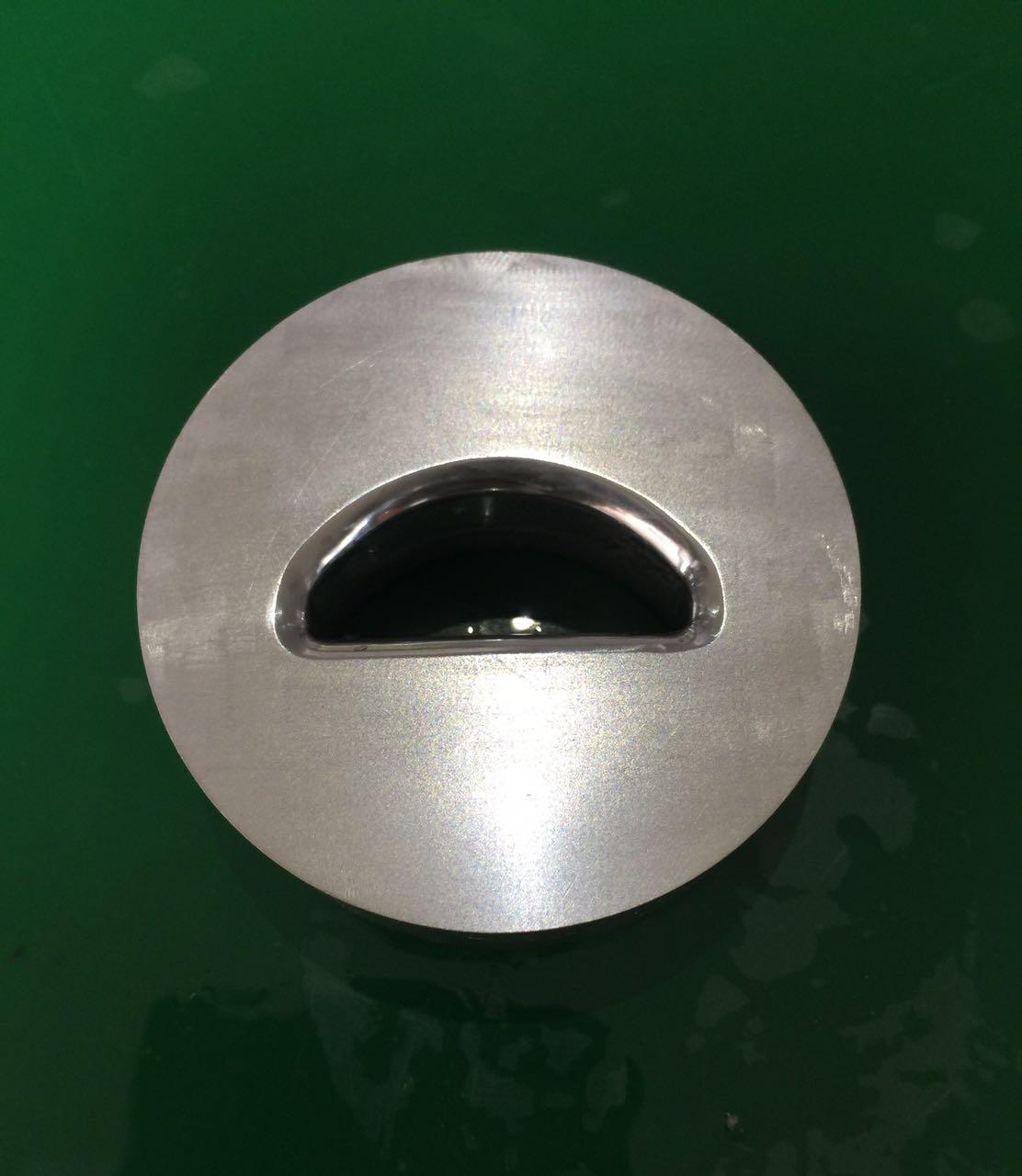 冷擠壓模-湖南金屬陶瓷拉伸模知名廠家