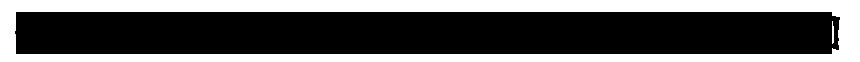 甘肃兰州星辉空气能热泵工程安装有限公司