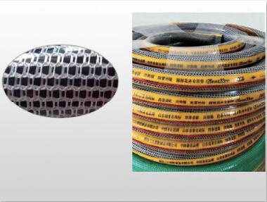 立业塑料供应安全的PVC管,潍坊水带价格