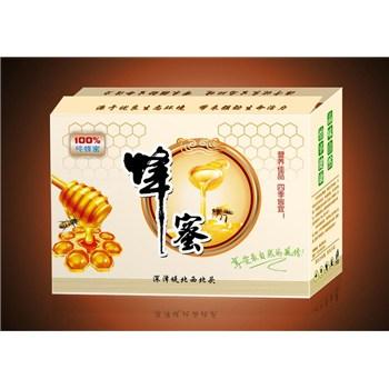 想购买价廉物美的蜂蜜精品manbetx官网下载,优选战略manbetx官网下载——蜂蜜精品manbetx官网下载多少钱