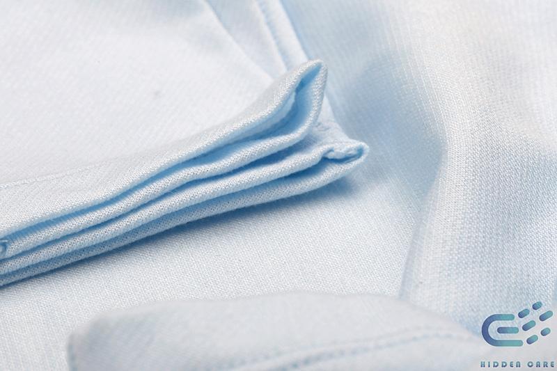 流行蕴加全素质儿童防感冒内衣,上等蕴加全素质儿童防感冒内衣微空间网络供应