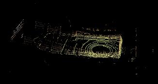 AGV视觉导航系统无轨导航定制-高质量的AGV中央调度系统哪里有卖
