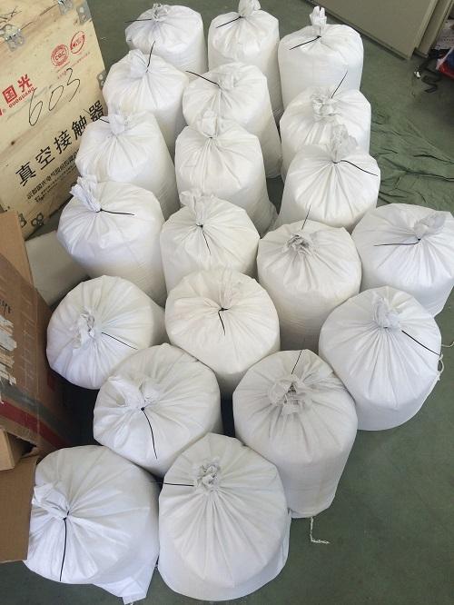 襄阳规模大的水阻柜专用电解粉厂家?#33805;?供应水阻柜电解粉