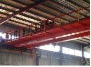 受欢迎的LH3-32t电动葫芦桥式起重机推荐,山西欧式钢丝绳