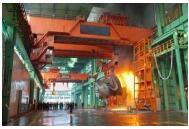 河南豫中起重集团LDA电动单梁起重机厂家_5吨电动单梁悬挂桥式起重机