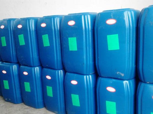 沧州好用的新型载冷剂在哪买 超低温载冷剂