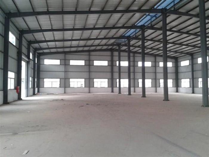山东钢结构建设――山东钢结构费用