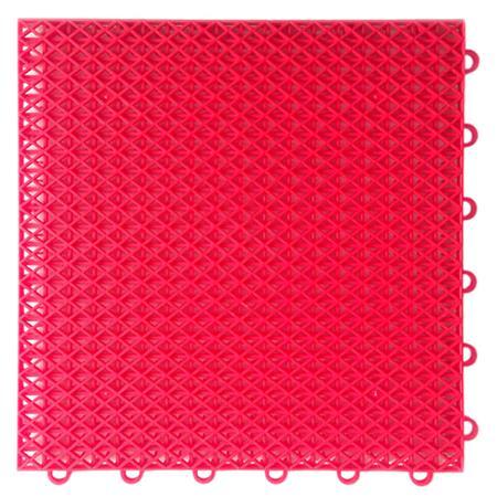 质量好的运动拼装地板_厂家直销-篮球场地板多少钱