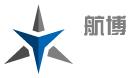秦皇岛航博计算机科技有限公司